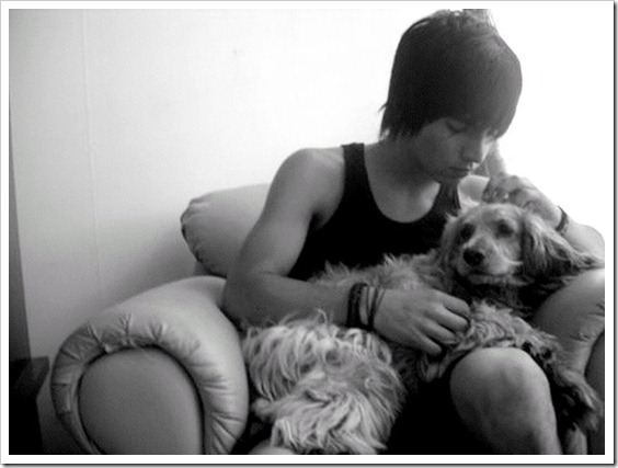 Boys_and_their_pets (5)