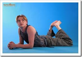 handsome_teenboy_Daniel_gayteenboys18.com (10)
