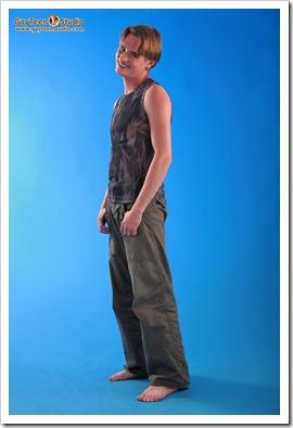 handsome_teenboy_Daniel_gayteenboys18.com (1)