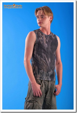 handsome_teenboy_Daniel_gayteenboys18.com (2)