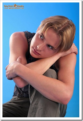 handsome_teenboy_Daniel_gayteenboys18.com (5)