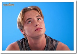 handsome_teenboy_Daniel_gayteenboys18.com (7)