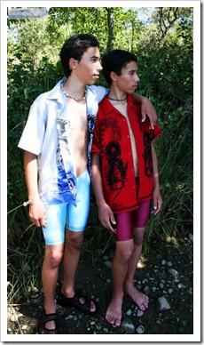 cute_boy_ couples_gayteenboys18.com (10)