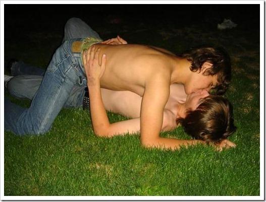 cute_boy_ couples_gayteenboys18.com (18)