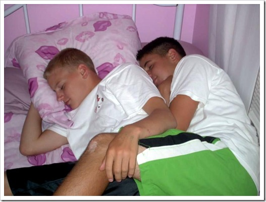 cute_boy_ couples_gayteenboys18.com (6)