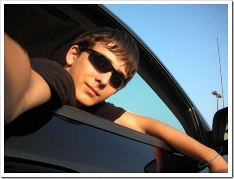 20yr_Russian_Cutie_gayteenboys18.com  (1)