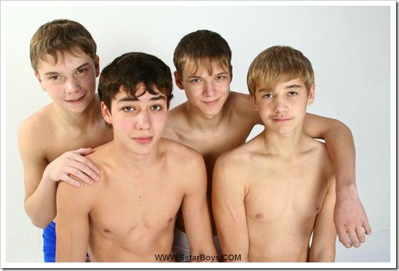 5 star boys 008