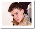 Ignat