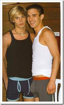 Buddies_tender_moments-gayteenboys18.com (11)