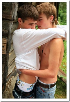 Buddies_tender_moments-gayteenboys18.com (7)