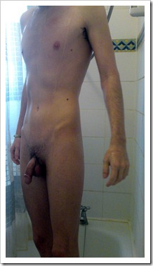 Slim_twinks_are_beautiful (6)