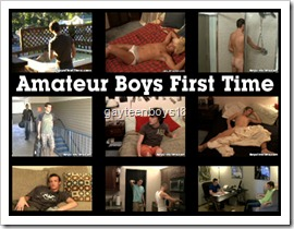 AmateurBoysFirstTime