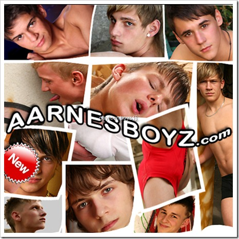 new gayteen boys site - Aarnesboyz