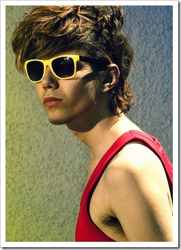 Cute_faces_behind_sunglasses-gayteenboys18 (2)