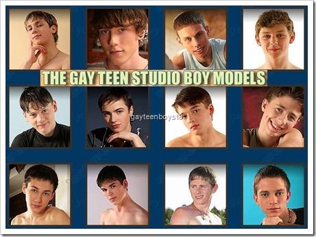 the-gay-teen-studio