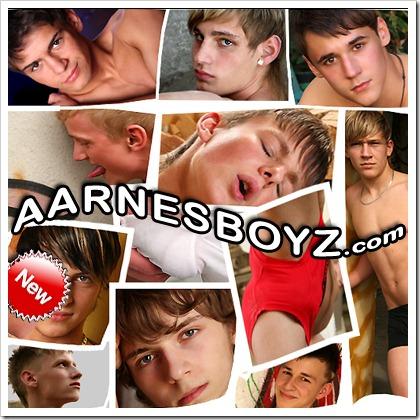 AarnesBoyz - Click HERE