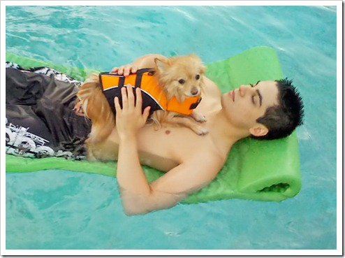 teenboys_with_pets (11)
