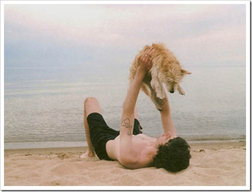 teenboys_with_pets (13)