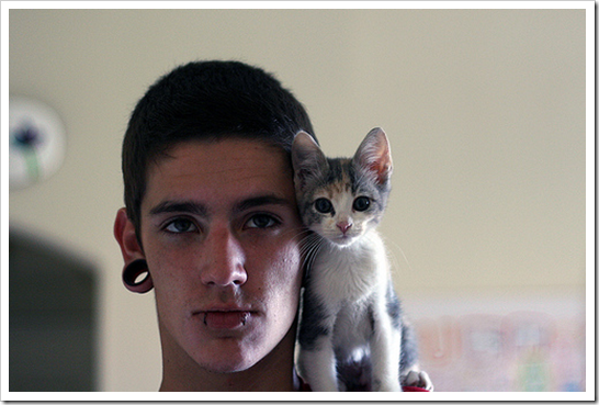 teenboys_with_pets (1)