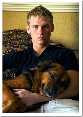 teenboys_with_pets (4)