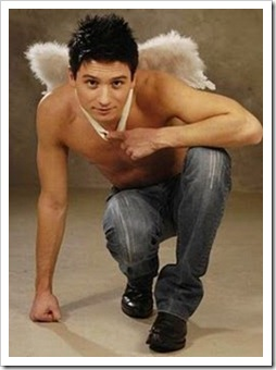 Some_angel_twinks (10)