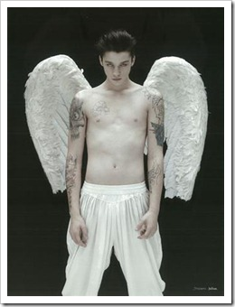 Some_angel_twinks (6)