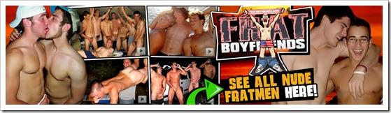 940x250_fratboyfriends