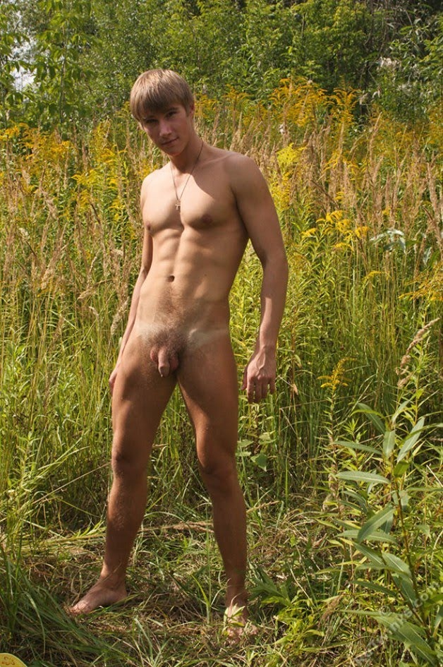 Nudism nudist boys