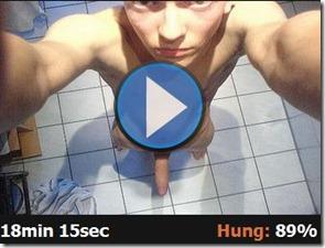 hung-bfs-02