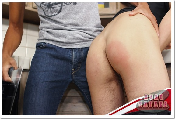 Kitchen_Kink_with_Kyler_and_Robbie (3)