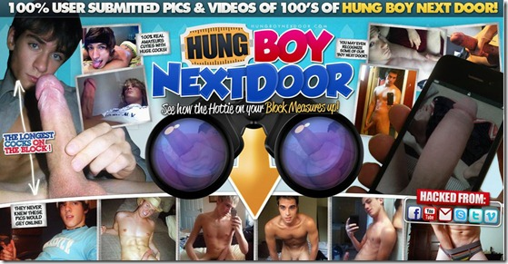 hung-boy-next-door