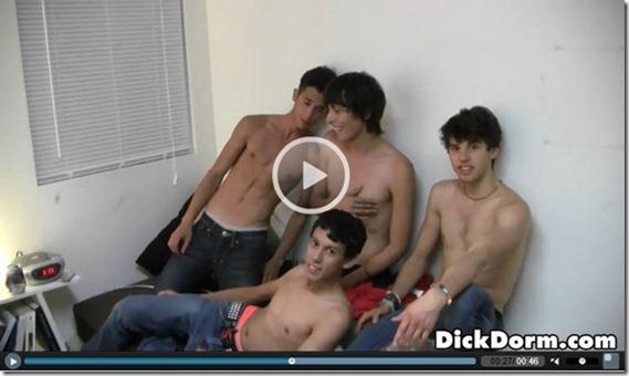 dick-dorm18