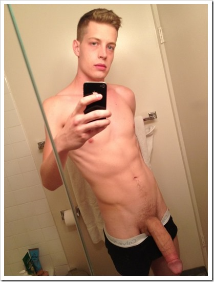 Boys-self-shots (1)
