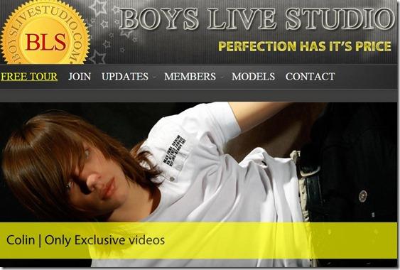 boys-live-studio