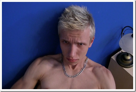 Czech Hunter 88 - Czech boys do it for cash-14