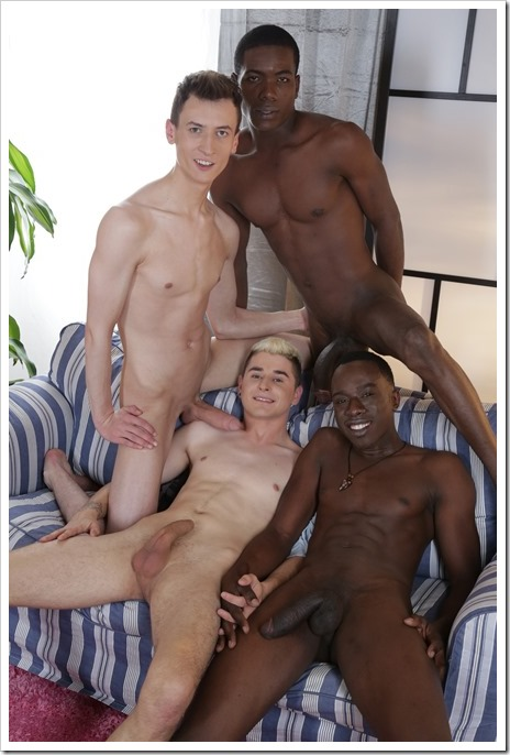 nasty-white-boys-get-blacked (1)