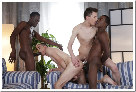 nasty-white-boys-get-blacked (6)