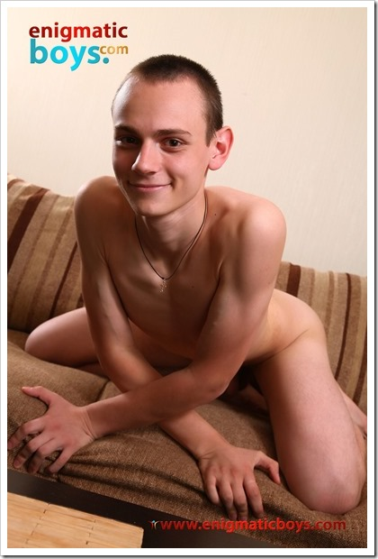 EnigmaticBoys-James-gay-boy (6)