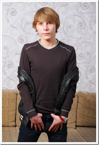 new-teen-boy-Matthew-19nitten (101)