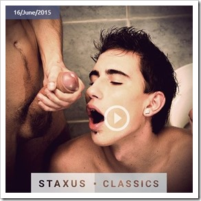 staxus2