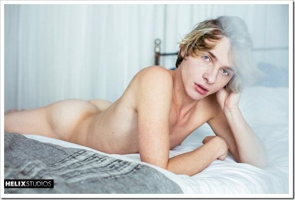 Jessie-Montgomery-Photoshoot-007