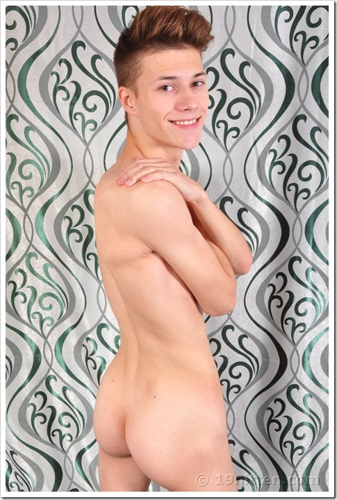 gay-boy-Damian-19nitten (113)