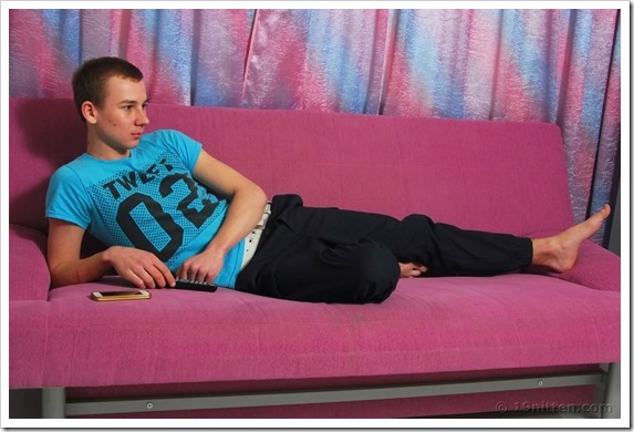 teen-gays-Brendon-Robert-19nitten (1)