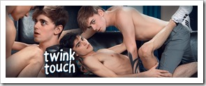 gay-twinks-sex (2)