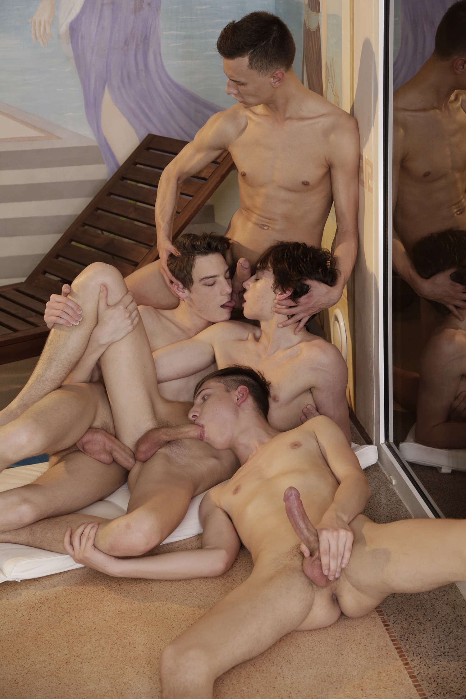Twink Group