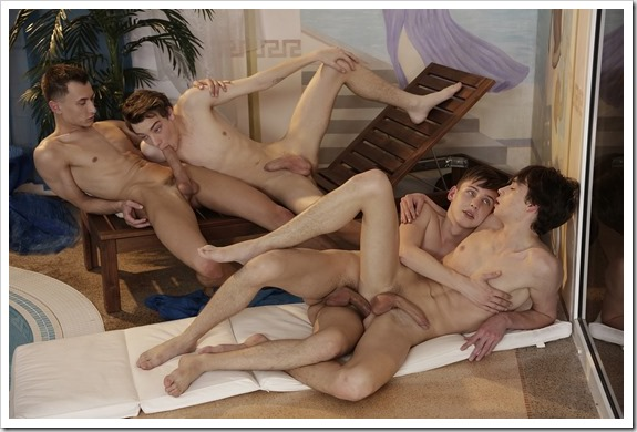 Horny-Twinks-Group-Sex-Staxus (6)