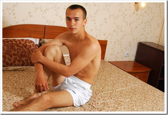 Teen-Gay-Finn-19Nitten (5)