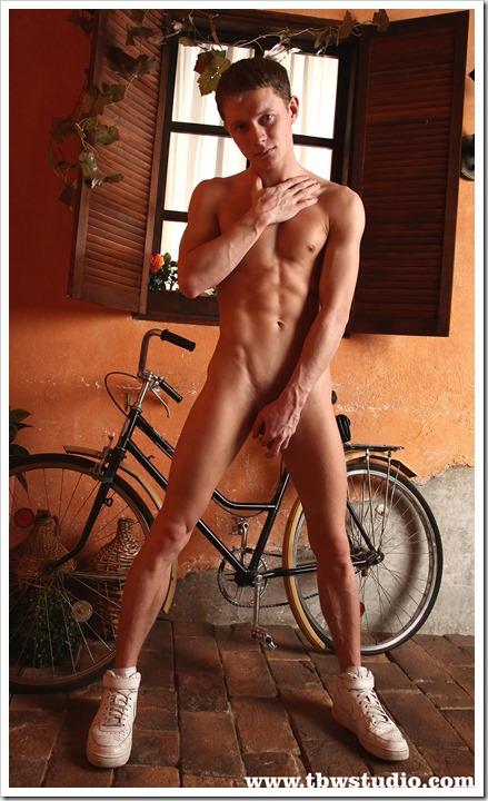 gay-twink-Brandon-TBW (3)