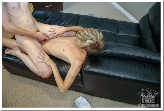 Bareback-friends-Home-Movie (5)