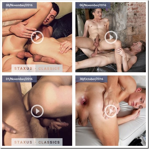 staxus-gay-porn-video